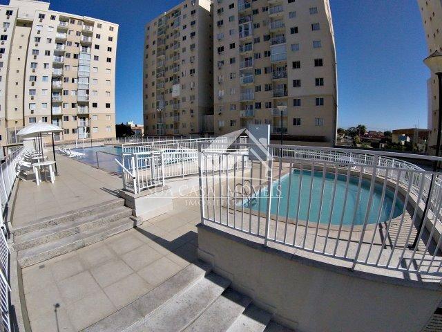 MG Villaggio Limoeiro 3 Quartos com suite Andar Alto - ES - Foto 19