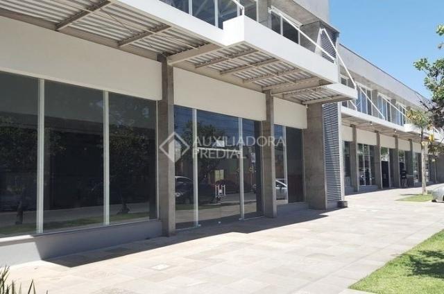Loja comercial para alugar em Centro, Guaiba cod:229709 - Foto 3