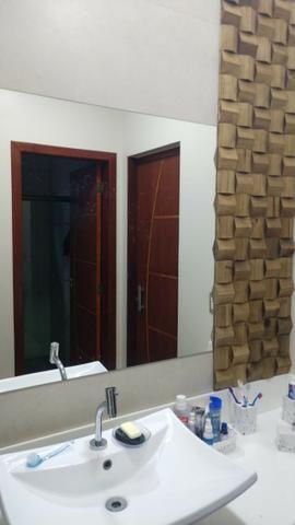 Casa na Ponte Alta do Gama - R$ 590.000,00 - Foto 9