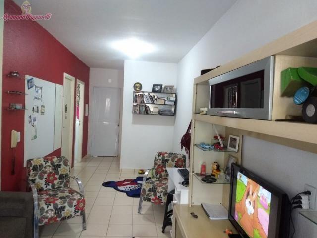 Casa, Bela Vista, Palhoça-SC