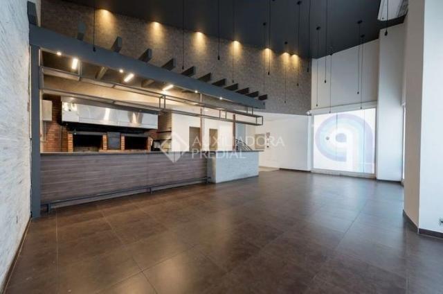 Loja comercial para alugar em Tristeza, Porto alegre cod:272676 - Foto 15