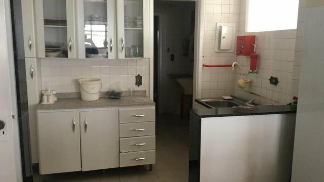 Apartamento Com Vista para o Mar Em Caioba Medindo 240m² Financie - Foto 10
