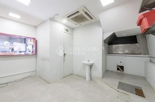 Loja comercial para alugar em Tristeza, Porto alegre cod:227466 - Foto 19