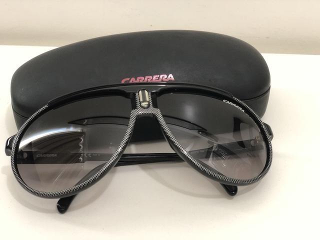 3a3aaea590df7 Óculos Carrera à venda - Bijouterias, relógios e acessórios ...