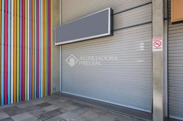 Loja comercial para alugar em Boa vista, Porto alegre cod:264550 - Foto 8
