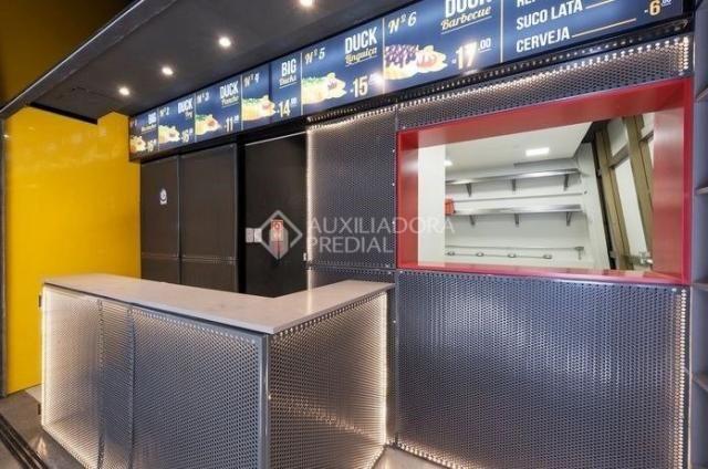 Loja comercial para alugar em Tristeza, Porto alegre cod:227466 - Foto 17