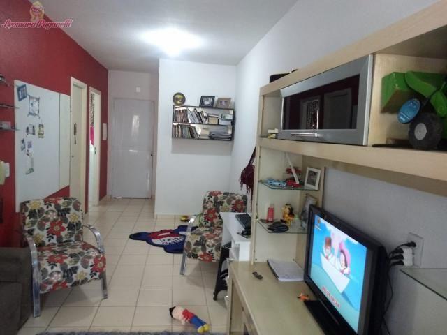 Casa, Bela Vista, Palhoça-SC - Foto 2