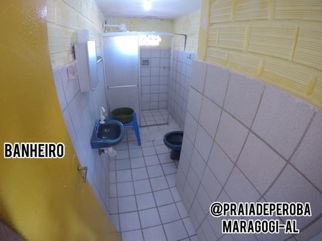 Apartamento Maragogi aluguel - Foto 9