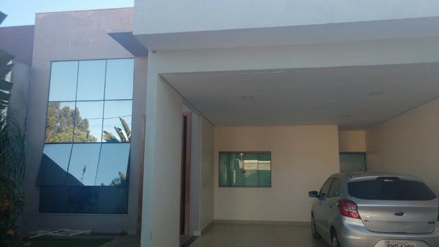 Casa na Ponte Alta do Gama - R$ 590.000,00