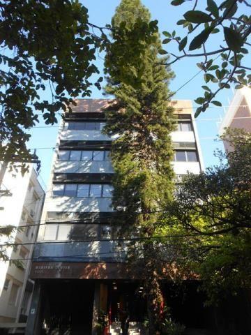 Escritório para alugar em Higienopolis, Porto alegre cod:LCR5335