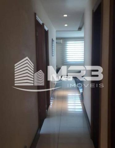 Casa com 3 dormitórios à venda, 120 m² por R$ 1.000.000 - Olaria - Rio de Janeiro/RJ - Foto 16