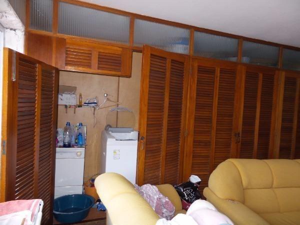 Casa à venda com 3 dormitórios em Ipanema, Porto alegre cod:364000 - Foto 15