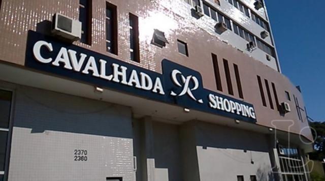 Loja comercial à venda em Cavalhada, Porto alegre cod:LU271010