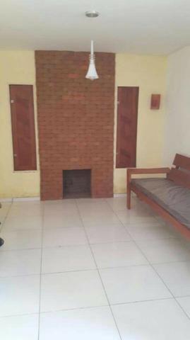 Casa Solta em Bezerros/PE. !!! De 230 mil por R$ 215 mil - REF. 2355 - Foto 7