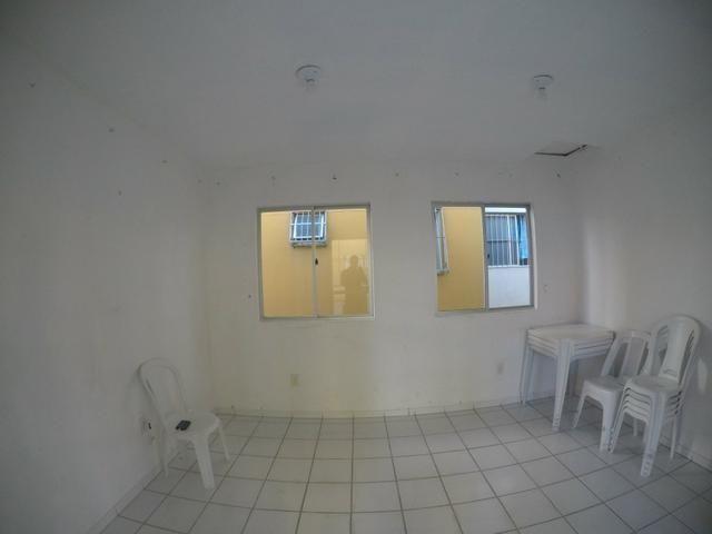 LH - Apartamento em Residencial Jardim Tropical / Possibilidade de sem entrada! - Foto 5