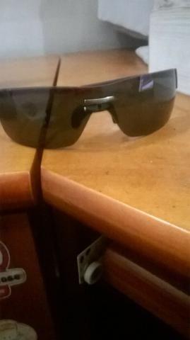 4a87de3d4 Oculos de sol Tag Heuer Original - Bijouterias, relógios e ...