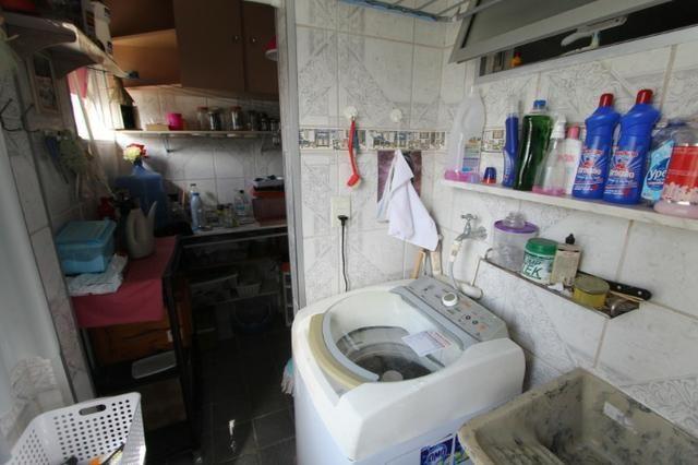 Apartamento 3 quartos em Boa Viagem 89m2 com 2 vagas garagem - Foto 20