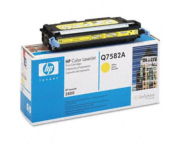 HP LASERJET 3505 N WINDOWS 7 X64 DRIVER
