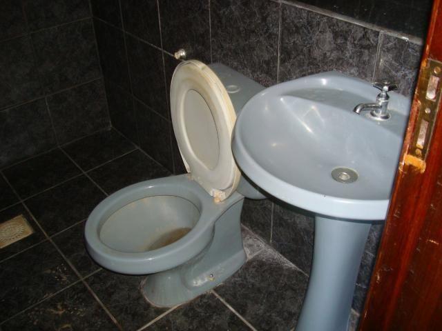 Casa para alugar com 1 dormitórios em Setor pedro ludovico, Goiânia cod:1099 - Foto 9