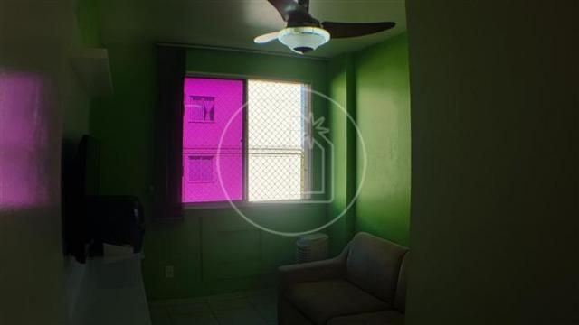 Apartamento à venda com 2 dormitórios em Pechincha, Rio de janeiro cod:860090 - Foto 7