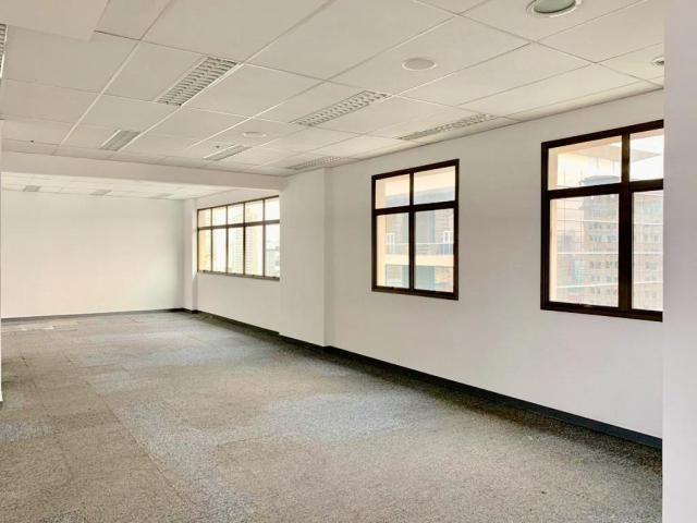 Conjunto à venda, 119 m² por R$ 1.050.000 - Vila Olímpia - São Paulo/SP - Foto 7