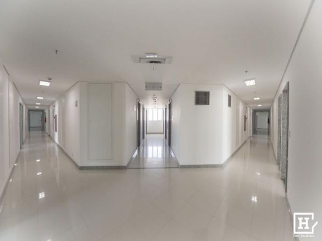 Neo office - jardins -andar térreo - Foto 3