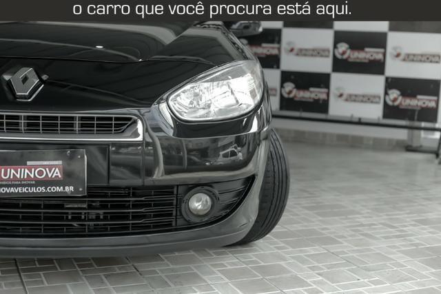 Renault Fluence 2.0 Dynamique Automatico ( Cambio CVT ) - Foto 6