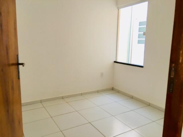 D.P Linda Casa em Pedras com 2 quartos proximo Cetem do ceara - Foto 8