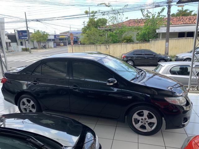 Toyota Corolla Mecanico - Foto 2