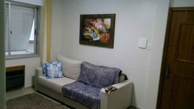Apartamento à venda com 2 dormitórios em Jardim lindóia, Porto alegre cod:620 - Foto 13
