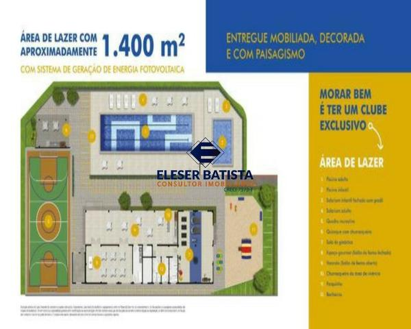 O.P.O.R.T.U.N.I.D.A.D.E.S >> Condomínio Vista do Horizonte - Foto 11
