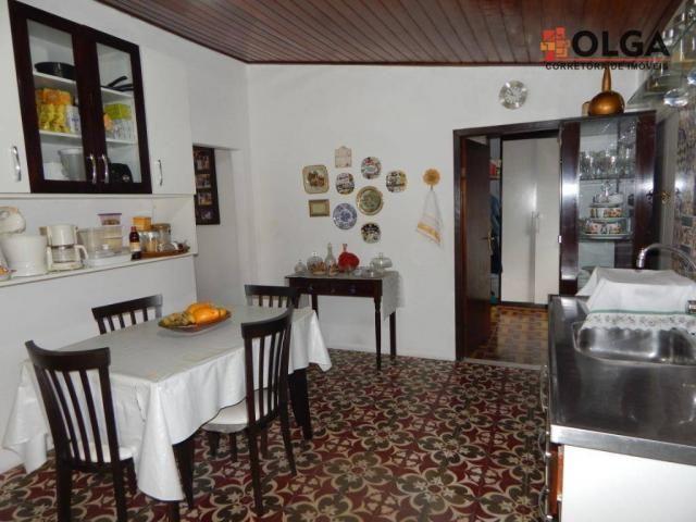 Chácara com 3 dormitórios à venda - gravatá/pe - Foto 8