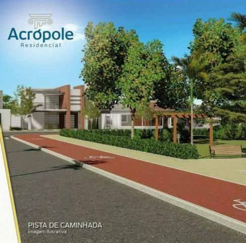 Loteamento Residencial Acrópole ( Goiania - Goias) - Foto 5