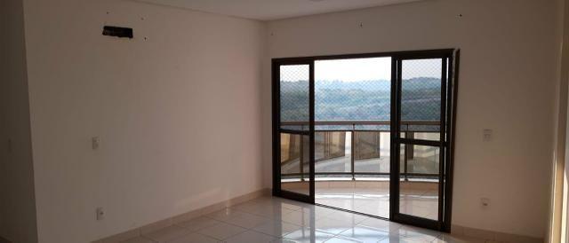 Apartamento para venda no Torres do Parque - Foto 3