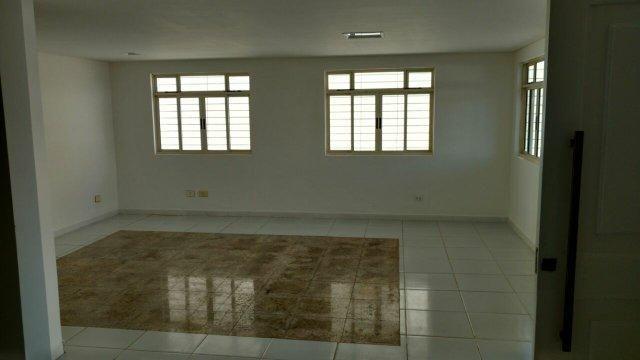 Vendo belíssima casa em Olinda