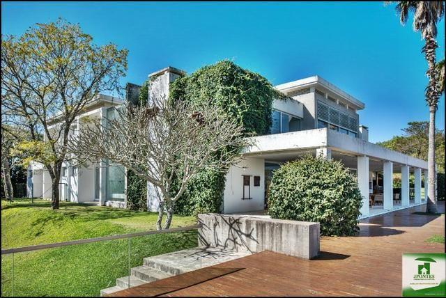 Magnifica mansão no Condomínio Quinta da Baroneza com 12.000m² em Bragança Paulista - Foto 6