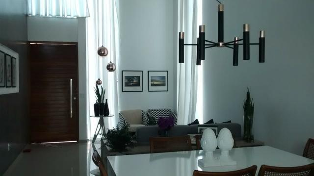 Casa no Condomínio Terra de Sonho-Venda - Foto 5