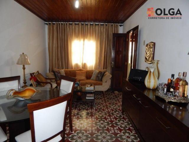 Chácara com 3 dormitórios à venda - gravatá/pe - Foto 14