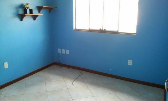 Casa bairro Recanto, divisa com Pirapetinga - Foto 8