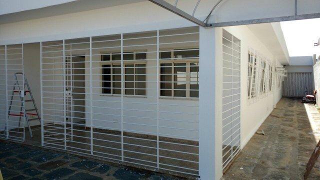 Vendo belíssima casa em Olinda - Foto 5