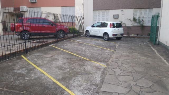 Apartamento à venda com 2 dormitórios em Jardim lindóia, Porto alegre cod:620 - Foto 4