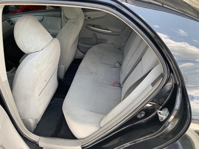 Toyota Corolla Mecanico - Foto 9