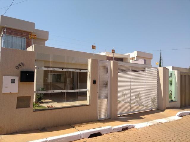 Proprietário vende/casa Vicente Pires - Foto 4