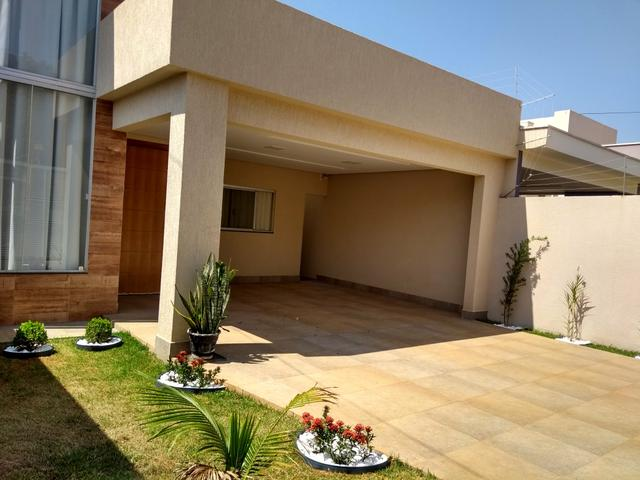Proprietário vende/casa Vicente Pires