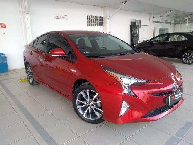 Toyota prius 1.8 - Foto 3
