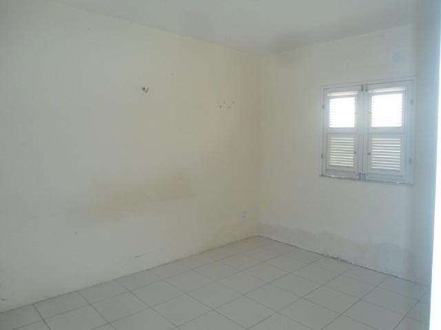 Casa com 2 quartos na Divineia-Aquiraz Próximo a fabrica de brinquedos - Foto 6
