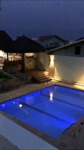Vendo Maravilhosa Casa 740 mts - Foto 18
