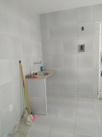 Apartamento no Condomínio Jd. Olinda V Casa caiada - Foto 15