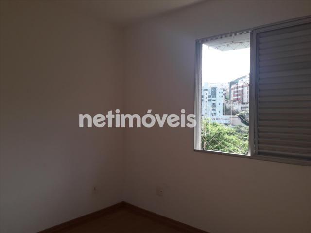 Apartamento à venda com 3 dormitórios em Buritis, Belo horizonte cod:481506 - Foto 5