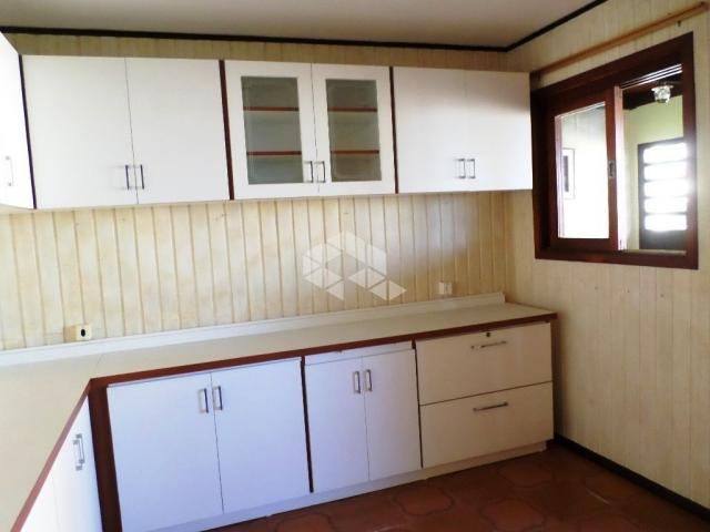 Casa à venda com 3 dormitórios em Ipanema, Porto alegre cod:9915006 - Foto 14